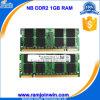 Купите шток от RAM компьтер-книжки Кита 64mbx8 1GB DDR2