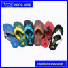Цветастая тапочка обуви PE тапочек для людей