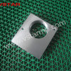 CNC Milling Machined Parts met Anodization