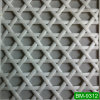 Furniture Procucts를 위한 SGS Tested White Color Plastic Poly Rattan Material