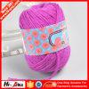 Одно Stop Solution для Top Quality Hand Knitting Yarn