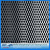 Piccolo Hole Expanded Metal Mesh per Sales con Factory Price