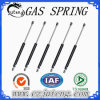 Eyelet End Fitting를 가진 큰 Gas Load Type Lifting