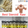 Les constructions se penchent le muscle Trenbolone stéroïde cru Enanthate Tren E
