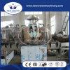 De automatische Capsuleermachine van de Kroon van de Fles/de Capsuleermachine van de Fles van de Kroonkurk