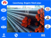 141.3mm Od api 5L/5CT Seamless Steel Pipe in Good Quality