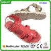 Сандалия пляжа PVC лета женщин сандалий способа (RW28999)