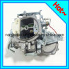 Carburador del motor de coche para Nissan Pathfinder 1987-1988 16010-J1700