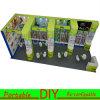 Étalage réutilisable d'expo de /Modular de cabine d'expo de /Photography de cabine d'expo d'animal familier