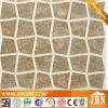 ceramiektegel van de Bevloering van de Tuin van het Ontwerp van 300X300mm de Rustieke (3A212)