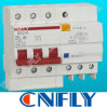 63A Residual Current Circuit Breaker