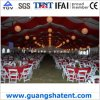 Frame di alluminio Outdoor Party Marquee Tent con Decoration