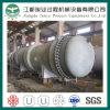Scambiatore di calore del riscaldatore della soluzione del polimero della strumentazione del petrolio