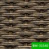 Vente chaude Érosion-Résistant à la porte tissée tous temps de nettoyage facile (BM-31540)