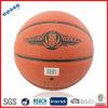 Bester Indoor&Outdoor fördernder PU-Basketball