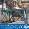 Reactor Agitador mezclador