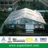Transparent Big Wedding Tent for Sale