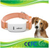 CatまたはDogsのための熱いSelling Practical Geo-Fence GPS Tracker