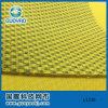 Mesh Bag를 위한 두 배 Color Nylon 및 Polyester Blend Fabric