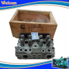 Culata de Cummins Engine China para el excavador de Wy40A