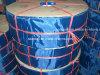 Tubo flessibile della pompa del PVC