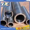 tubo senza giunte dell'acciaio inossidabile 201 304 316 310 con luminoso temprato per industria