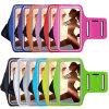 iPhone аргументы за телефона оптового дешевого цены гибридное 7 7 добавочных