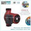 온수 승압기 순환 펌프 32-8