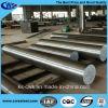 barra rotonda d'acciaio della muffa fredda del lavoro 1.2436/D6/Cr12W