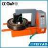 De Dragende Verwarmer van uitstekende kwaliteit van de Inductie Stamdard (fy-24T)