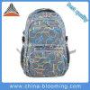 Crianças encantadoras de volta ao saco de escola durável da trouxa do saco de escola