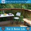 Сделайте складной столик водостотьким 4FT