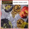 Tela de la cortina con el precio Labrar-Barato impreso EDM0508
