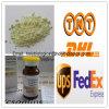 Hormona Monobenzone Trenbolone esteroide Enanthate de la calidad de la fuente de la fábrica
