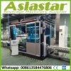 Machine van de Verpakking van de Doos van het Karton van Ce de Gediplomeerde Automatische Vouwende/Verpakker/Eerstgenoemde