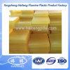 100% feuille de polyuréthane vierge pour tous les types de sceau industriel