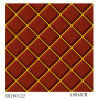 Verfraai Raadsel Ceramische Tile met Beste Prijs (BDJ60122)