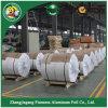 Roulis neuf d'emballage de papier d'aluminium d'arrivée des prix inférieurs