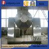 Chauffage électrique Sécheur rotatif à double conique
