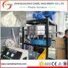 Máquina plástica do Pulverizer do pó do PVC do HDPE para o PVC macio duro do PVC do PE dos PP