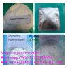 Positief 1255-49-8 Anabool Steroid Bodybuilding Testosteron van 99.8% Phenylpropionate Testolent