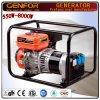 Générateur d'essence d'essence de pouvoir de clé de vert de bonne qualité