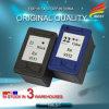 Cartuccia compatibile Remanufactured del getto di inchiostro di colore dell'HP C9351A HP21 HP22
