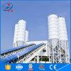 Hzs75 preparato con la pianta d'ammucchiamento concreta del rifornimento della fabbrica