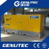 Generador diesel silencioso 275kVA Deutz estupenda con el certificado del CE / ISO