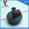 FUJI SMT 기계를 위한 AA8xc07 FUJI Nxt H04s 5.0g 분사구