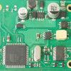 Подгонянная высоким качеством доска PCB 94V0 в изготовлении Китая/разнослоистого агрегата PCB и PCBA