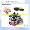 Nuevos zapatos de las zapatillas de deporte del estilo de los hombres al por mayor y buena calidad