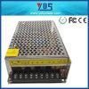 fuente de alimentación de Casr del metal de 24V 8.33A para LED/CCTV