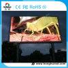 Écran extérieur d'Afficheur LED de HD P8 pour la publicité